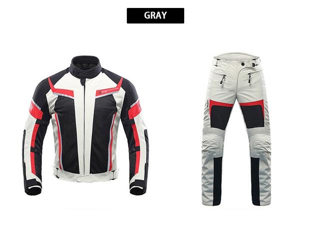 MIL ANUNCIOS.COM Cascos moto pantalon moto chaquetas.