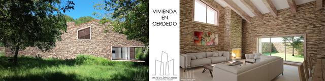 MLA ARQUITECTURA.  DISEÑO Y CONSTRUCCIÓN.  - foto 2