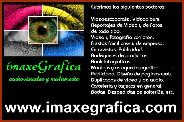 DUPLICADOS CINTAS Y VINILOS - foto 2