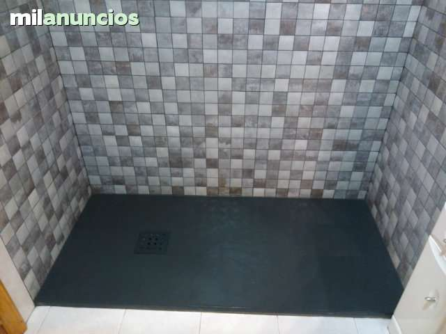 REFORMAS - foto 2