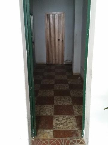 VENDO TRASTERO.   ZONA POLICIA LOCAL - foto 3