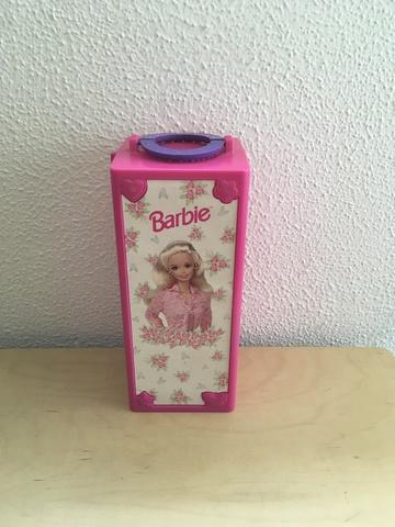 Y com Mano Anuncios Armario Clasificados Barbie Mil Anuncios Segunda XuZOPki