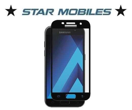 5c9333f2a33 COM - Samsung galaxy original Segunda mano y anuncios clasificados Pag(14)