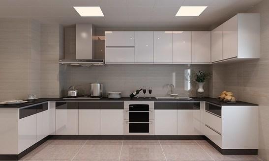 MIL ANUNCIOS.COM - Muebles de cocina de exposicion Segunda mano y ...