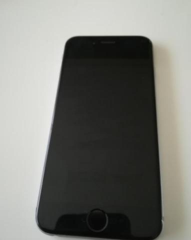 IPHONE 6 16GB - foto 1