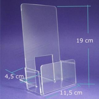 Se/ñalizaci/ón Vial Excepcional en PVC Forex 3mm