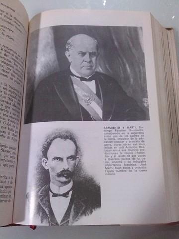 HISTORIA DE LA LITERATURA MUNDIAL. -W - foto 8