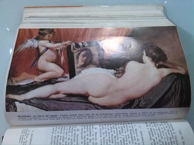 HISTORIA DE LA LITERATURA MUNDIAL. -W - foto 9