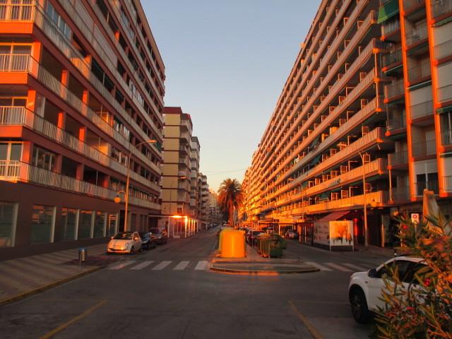 PLAYA DE SAN ANTONIO - CON TERRAZA DE 100M2 - foto 5