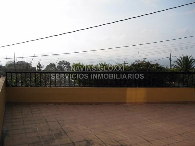 CANIDO - SAYANES - foto 7