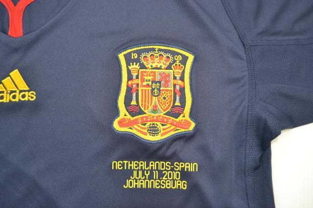 Segunda Mil Mano Y Mundial Camiseta Anuncios Anuncios España com wP8nkZN0OX