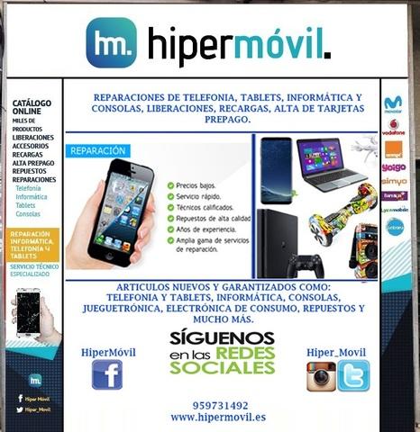 f56675a9a4a MIL ANUNCIOS.COM - Reparacion consolas huelva Segunda mano y anuncios  clasificados