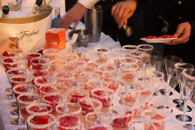 ¿BUSCAS CATERING? - foto 4
