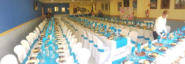 ¿BUSCAS CATERING? - foto 1