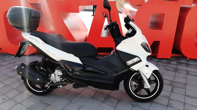 b7051822137 COM - Neumaticos lluvia. Venta de motos de segunda mano neumaticos lluvia -  Todo tipo de motocicletas al mejor precio.