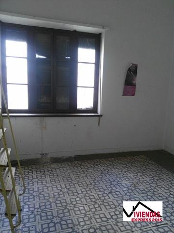 ALQUILER DE EDIFICIO SEÑORIAL - foto 3