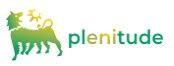 EMPRESA LIDER SERVICIOS PARA PYMES - foto 1