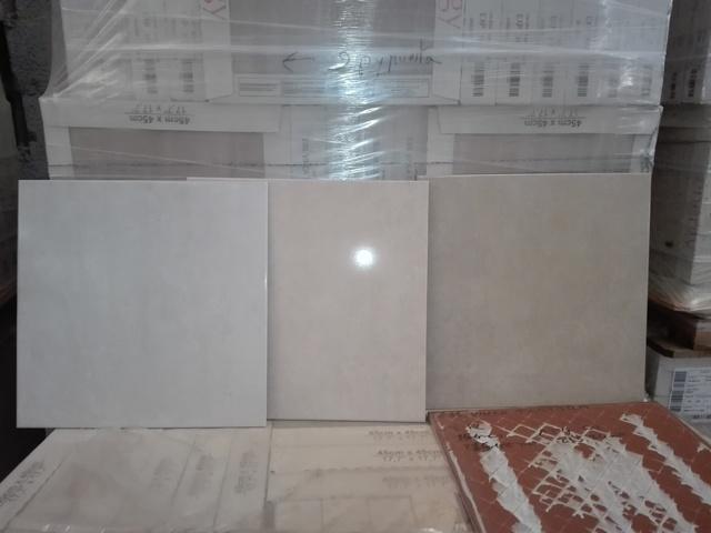Azulejo Oferta 45X45 Pastaroja 611295930