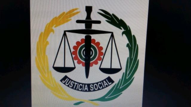 GRADUADO SOCIAL,  ASESOR LABORALISTA - foto 1