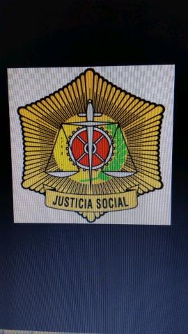 GRADUADO SOCIAL,  ASESOR LABORALISTA - foto 2