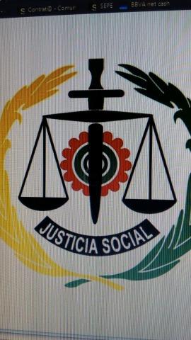 GRADUADO SOCIAL,  ASESOR LABORALISTA - foto 3