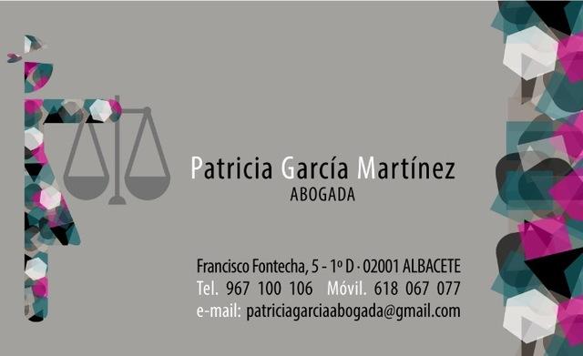 PAQUETE IGUALA - foto 1