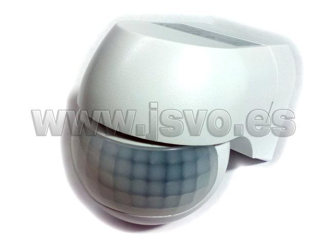 Detector Electro Dh 60. 253/2