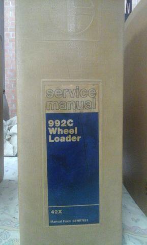 MANUALES DE REPARACION SERVICE MANUAL - foto 2