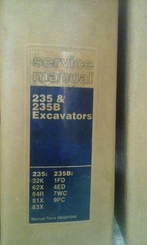 MANUALES DE REPARACION SERVICE MANUAL - foto 6