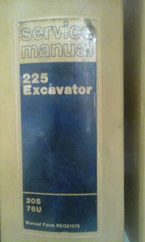 MANUALES DE REPARACION SERVICE MANUAL - foto 9