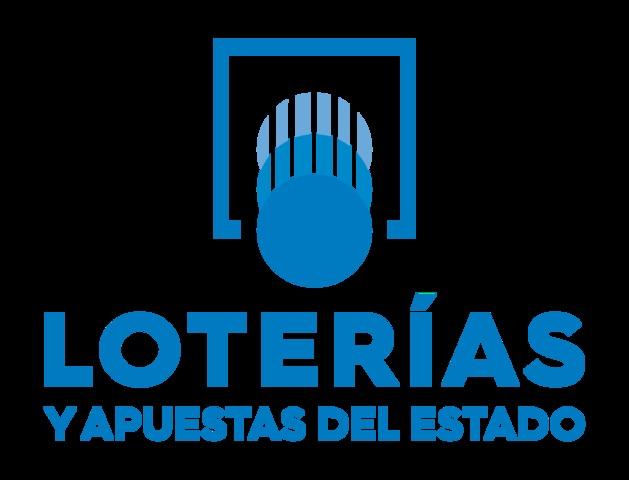 COMPRO LOTERIA - foto 1