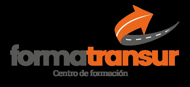 EXAMEN TITULO TRANSPORTISTA 2020 ONLINE - foto 2