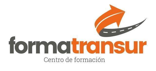EXAMEN TITULO TRANSPORTISTA 2020 ONLINE - foto 1