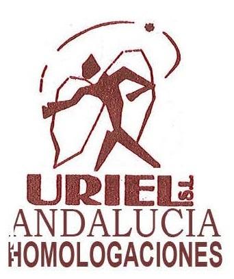 HOMOLOGACION DE VEHICULOS - foto 1