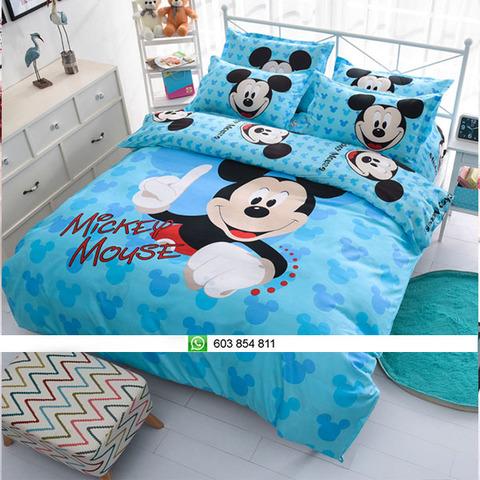 Funda Nordica Mickey Y Minnie 150.Mil Anuncios Com Sabanas Mickey Segunda Mano Y Anuncios Clasificados