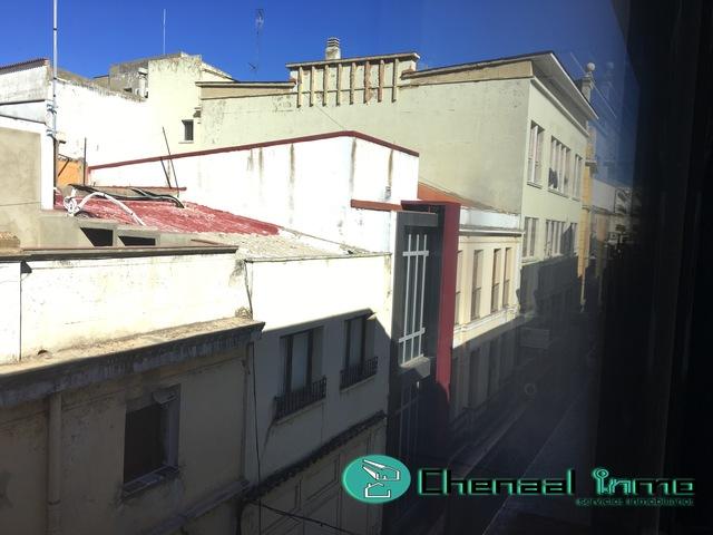 OFICINAS ECONÓMICAS EN LA GIRALDA - foto 7