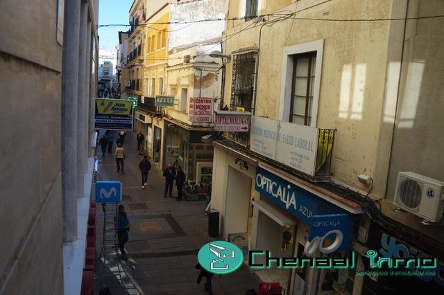 OFICINAS EN C/ SANTA EULALIA,  LA CAMPANA - foto 2