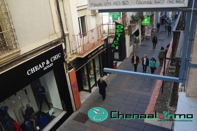 OFICINAS EN C/ SANTA EULALIA,  LA CAMPANA - foto 3