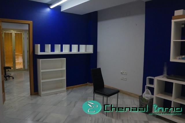 OFICINAS EN C/ SANTA EULALIA,  LA CAMPANA - foto 5