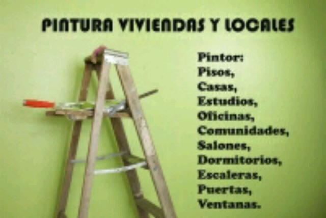 ALISADO DE PAREDES (PROFESIONAL) - foto 1