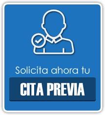 PSICÓLOGO CLÍNICO EN SEVILLA - foto 3