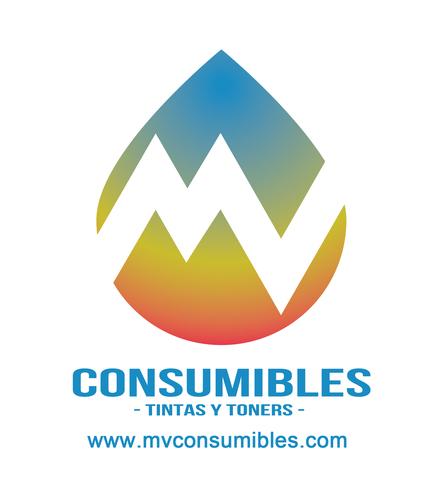 TONER COMPATIBLES TODOS LOS MODELOS - foto 1