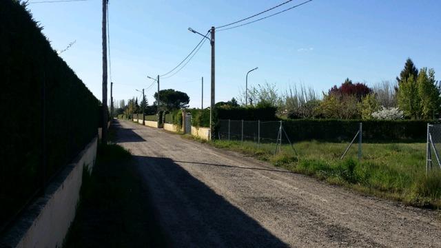 CAMINO GRIJOTA/HUSILLOS - foto 5
