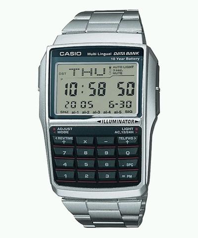 Se Venden Relojes Casio C-600 Nuevos