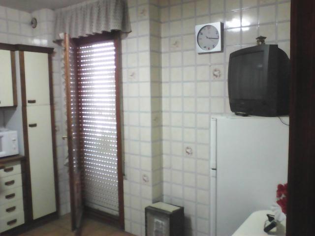 VENDO PISO TRES HABITACIONES,  102, 50 M2 - foto 4