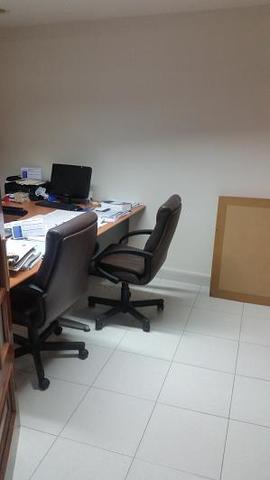 OFV005 OFICINA EN VENTA TORRECEDEIRA - foto 4
