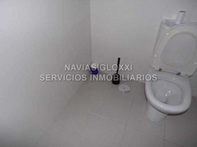 NAVIA- TEIXUGUEIRAS - TEIXUGUEIRAS - foto 7