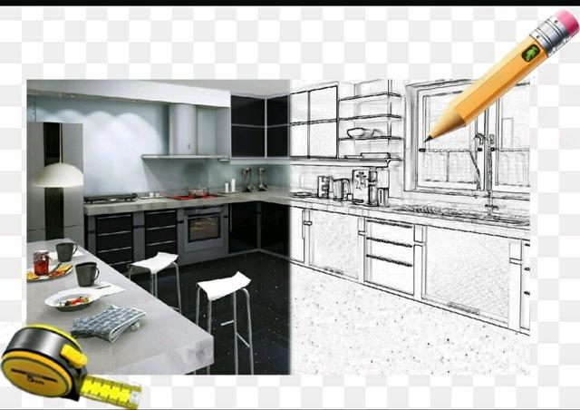 MIL ANUNCIOS.COM - DiseÑo cocinas 3d