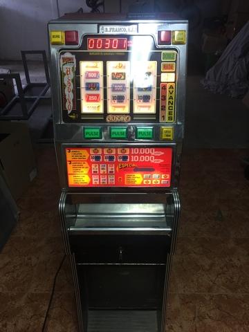 Slotscalendar best bonuses