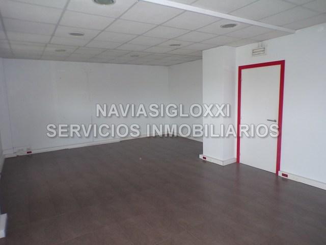NAVIA- TEIXUGUEIRAS - TEIXUGUEIRAS - foto 2